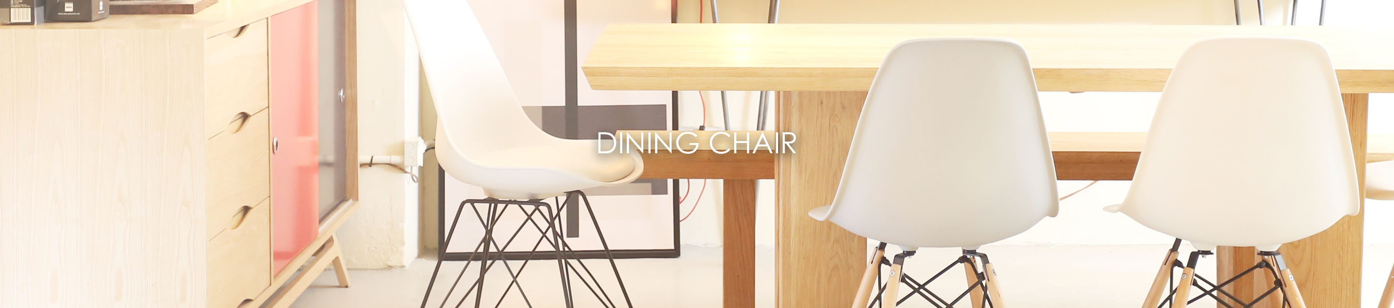 Stockroom Announces a Spectacular Collection of Dining Chair Hong Kong & Bar Stool Hong Kong