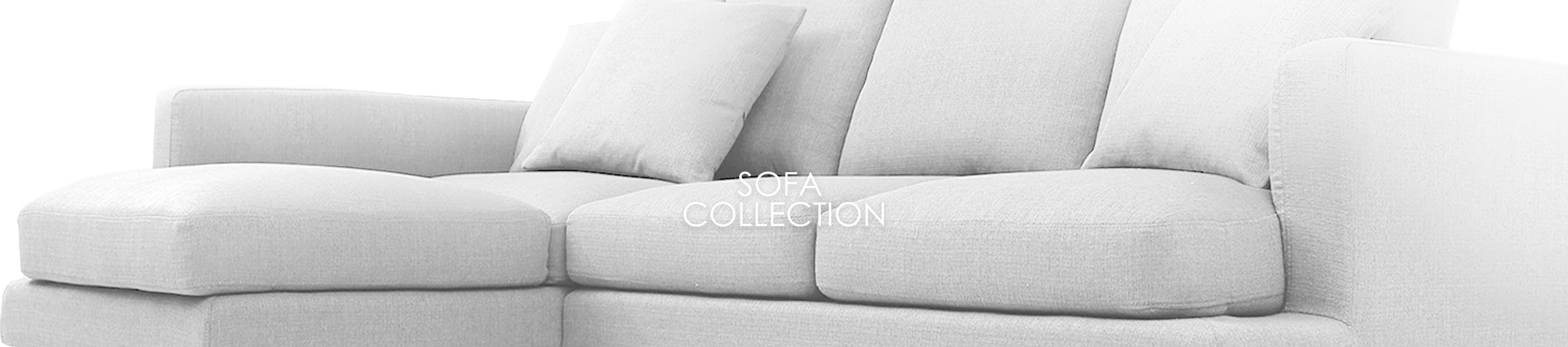 Astonishing Sofas Hong Kong Buy Sofa Online At Stockroom Furniture Download Free Architecture Designs Sospemadebymaigaardcom