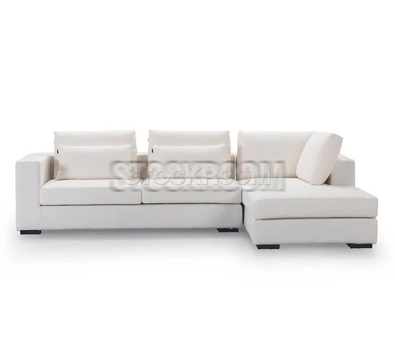 STOCKROOM Supplies Fancy Looking Furniture Suitable For Use in Different Indoor And Outdoor Spaces