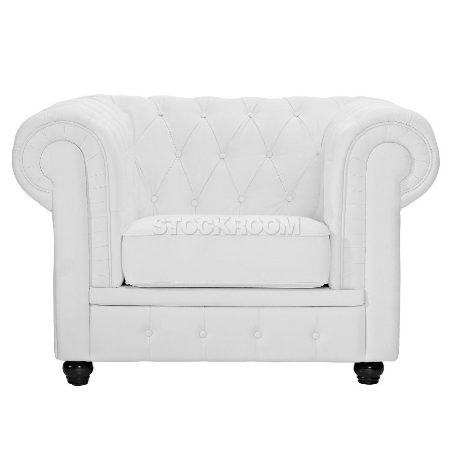 STOCKROOM Offers a Collection of High Design Furniture Available in Various Designs, Colors, Sizes and Shapes for Home, Office or Outdoor Decoration