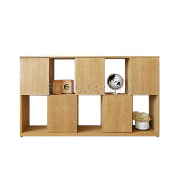 STOCKROOM Offers Different Materials and Designs Furniture for Dining Room, Living Room, Home And Office At Factory Cost