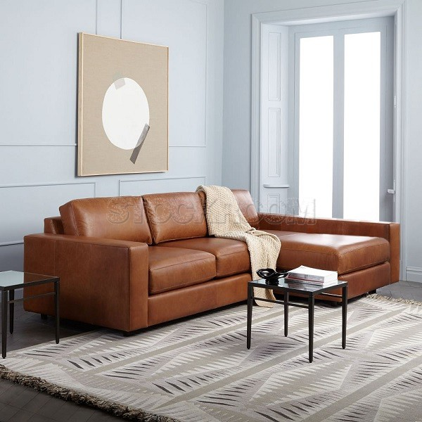 STOCKROOM Offers Various Modern And High-quality Sofa From Their Hong Kong Outlets To Global Market
