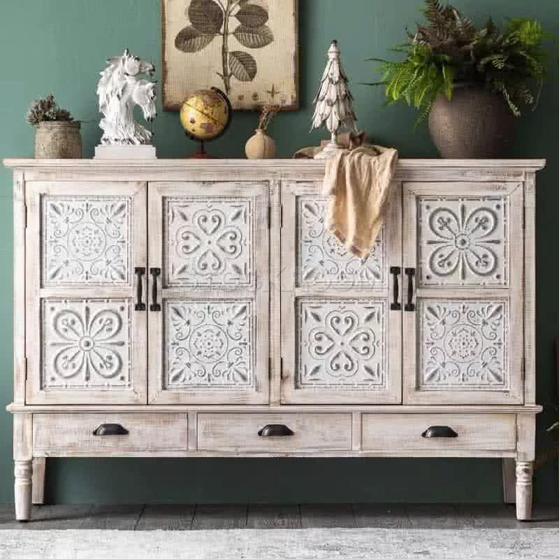 STOCKROOM Releases A Wide Variety of Quality Pieces of Furniture Hong Kong Available at Affordable Prices To Improve the Décor of Any Setting