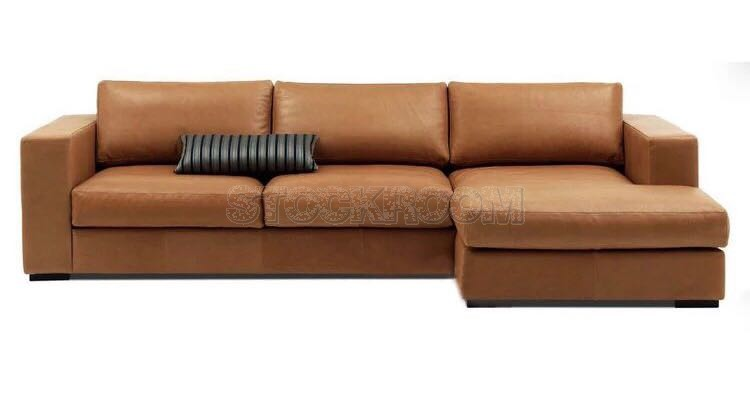 STOCKROOM Launches Different Materials And Styles Quality Sofa To Meet Demands Of Various Decoration Styles