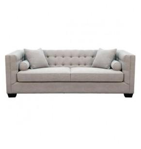 Super Sofas Hong Kong Buy Sofa Online At Stockroom Furniture Download Free Architecture Designs Sospemadebymaigaardcom