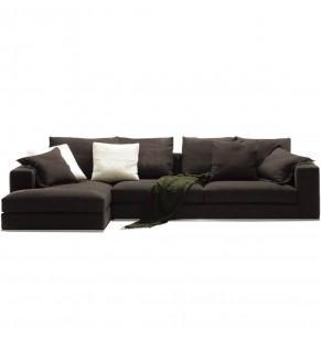 Pleasing Sofas Hong Kong Buy Sofa Online At Stockroom Furniture Download Free Architecture Designs Sospemadebymaigaardcom