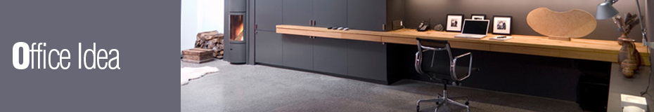 STOCKROOM Announces Fresh Stock of Office Furniture Hong Kong for Christmas Shoppers